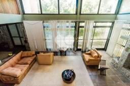 Casa à venda com 2 dormitórios em Boa vista, Porto alegre cod:REO412490