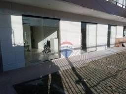 Sala para alugar em Alberto Maia - Camaragibe/PE
