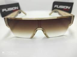 Óculos DG.  Premium