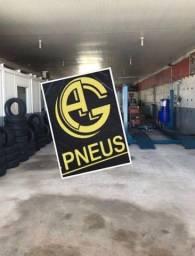Mais segurança na ag pneus pneus pneus pneus pneus pneus