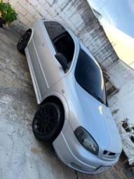 Astra 2002 zero