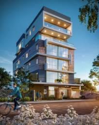 Título do anúncio: Apartamento de 2Q com Suíte em prédio exclusivo!