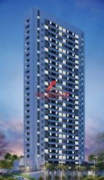 JOãO PESSOA - Apartamento Padrão - Bairro dos Ypês