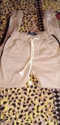 Título do anúncio: Calça Jeans Wear Tamanho 38