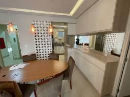 Título do anúncio: Apartamento para locação - 4 dormitórios - Vila Nova Conceição