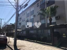 Apartamento à venda com 2 dormitórios em Partenon, Porto alegre cod:REO435484