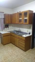 Cozinha planejada completa + BRINDE