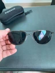Óculos de Sol Dockers