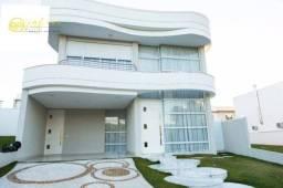 Título do anúncio: Sobrado com 3 dormitórios, 320 m² - venda por R$ 2.300.000,00 ou aluguel por R$ 12.000,00/