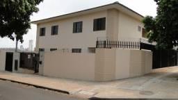 Título do anúncio: Apartamento para alugar com 2 dormitórios em Jd ipanema, Maringá cod:60110002889