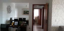 Apartamento no Centro de Nova Odessa