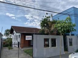 Casa à venda com 2 dormitórios em Vila fátima, Registro cod:TR02