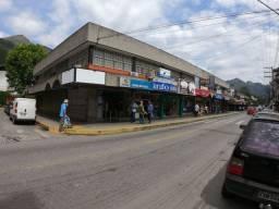Sala Comercial para Aluguel, Olaria Nova Friburgo RJ