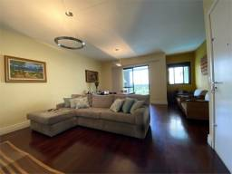 Apartamento à venda com 3 dormitórios em Paraíso, São paulo cod:REO471547