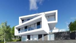 Título do anúncio: Projeto Arquitetonico Engenharia e Construção