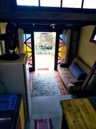 Aluguel por temporada no Campeche