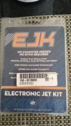 Programa de Injeção de Combustivel/ ejk p/ honda crf 250l