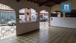 Título do anúncio: Casa com 3 dormitórios à venda, 250 m² por R$ 370.000,00 - Vinhais - São Luís/MA