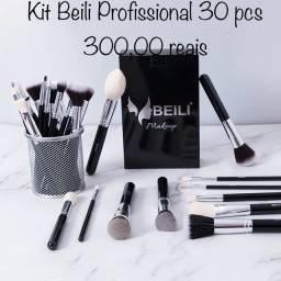 Kit Beili Profissional 30 PCs