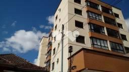 Apartamento à venda com 1 dormitórios em Partenon, Porto alegre cod:REO430852