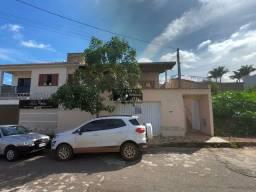 S-3404 Casa com excelente acabamento no Parque São José!