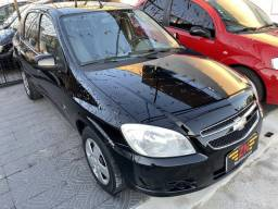 Chevrolet prisma 2012 1.0 mpfi lt 8v flex 4p manual