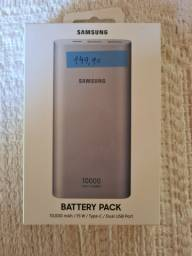Power bank original Samsung