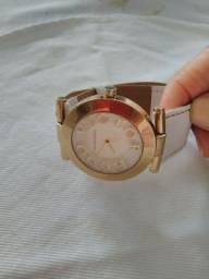 Título do anúncio: Vendo relógio. Victor Hugo