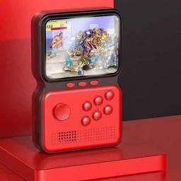 Console Sup 3 geração