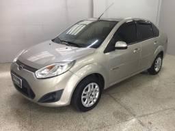 Ford Fiesta 1.6  SE Completo Único Dono