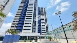 Título do anúncio: Apartamento 2 quartos para Locação Ponta Negra, Natal