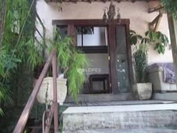 Título do anúncio: Niterói - Casa de Condomínio - Badu