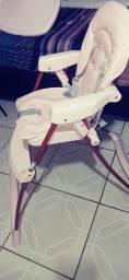 Cadeira papa burigotto
