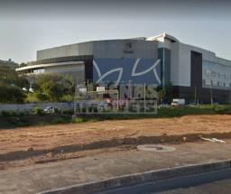 Escritório à venda em Cabral, Contagem cod:28803