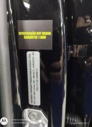 Título do anúncio: Troco serviços de estética automotiva  aspirador robô e brinquedos