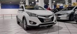 Título do anúncio: Hyundai HB20X  STYLE 1.6 FLEX 16V MEC. FLEX MANUAL