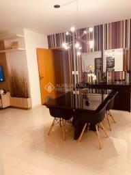 Apartamento à venda com 3 dormitórios em Jardim itu sabará, Porto alegre cod:30141