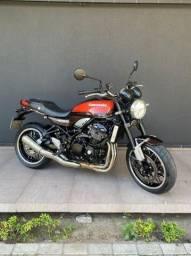 Kawasaki z900RS   ***Promoção***