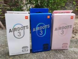 Xiaomi Mi Airdots 3