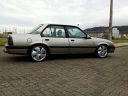 Monza gls 1995