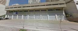 Loja comercial à venda em Castelo, Belo horizonte cod:27225
