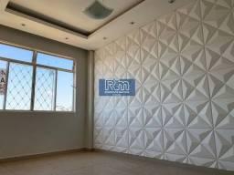 Título do anúncio: Apartamento para alugar com 2 dormitórios em Caiçara, Belo horizonte cod:6644