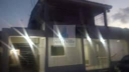 Casa à venda com 5 dormitórios em Casa caiada, Olinda cod:T03-52
