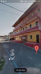 Título do anúncio: Locação de Apartamentos C/01 & 02 quartos(Térreo)-(Reformados&Pintados) Conj.Araturi novo