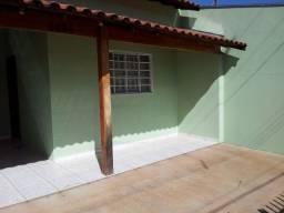 Título do anúncio: Casa Rua Brasil, Monte Aprazivel-SP