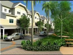 Casa à venda com 4 dormitórios em Central parque, Porto alegre cod:REO579004