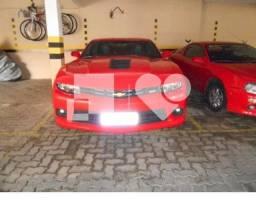 Apartamento à venda com 2 dormitórios em São geraldo, Porto alegre cod:REO416407