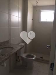 Apartamento à venda com 2 dormitórios em Jardim botânico, Porto alegre cod:REO435966