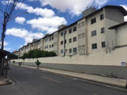 Título do anúncio: Oportunidade apartamento R$ 600,00 incluso condomínio