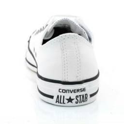 All Star original branco